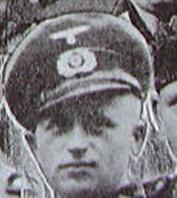 Peterek Josef