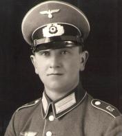 Krzisch Alfred