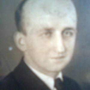 Nickel Franz