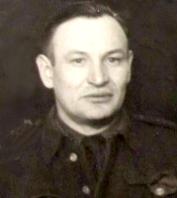 Urbansky Adolf