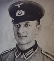 Popellek Ignatz