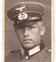 Dudek Franz