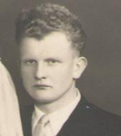 Placzek Reinhold