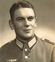Harasim Wilhelm