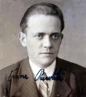 Pawlik Franz 11