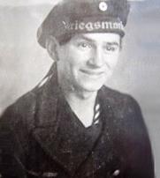 Lischka Ernest