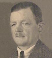 Hahn Benedikt