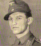 Willaschek Ernst