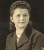 Nabielek Anna