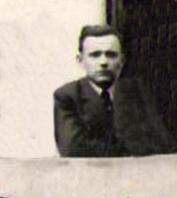 Hanske Anton