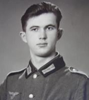 Placzek Wilhelm