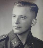 Janosch Richard