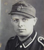 Thiemel Max