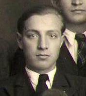 Trulley Alois