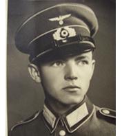 Wodak Josef