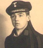 Kreiczirsky Johann