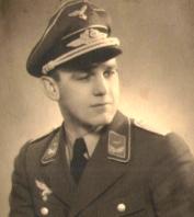 Woschnik Robert