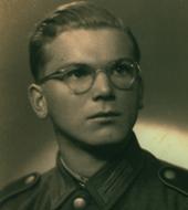 Sliwka Josef
