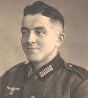 Meersteiner Fritz