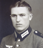 Jarosch Alfred