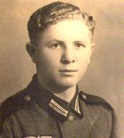 Steuer Wilhelm