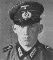 Wehowsky Josef 21