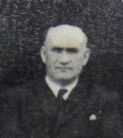 Foitzik Ludwig