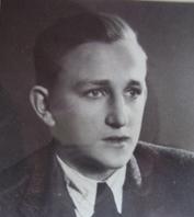 Newrzella Oswald