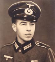 Duda Hubert