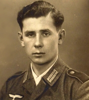 Peterek Richard
