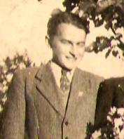 Gratza Heinrich