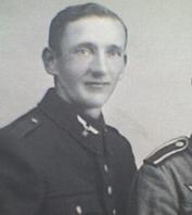 Hranitzky Wilhelm