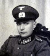 Foitzik Adolf