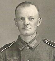 Schwarz Paul