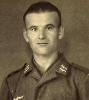Kotzian Franz 08