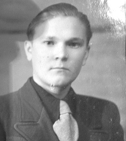 Winkhofer Hans