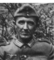 Scholtis Engelbert