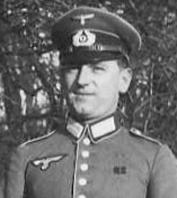 Czerny Wilhelm