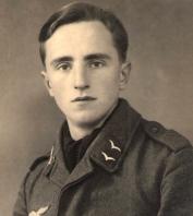 Ferenz Oswald