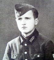 Koller Konrad