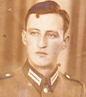 Gaida Florian