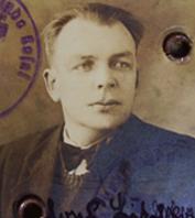 Lischka Alfons