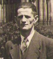 Krömer Heinrich