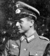 Kollarczik Robert