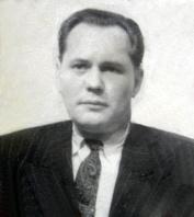 Czisch Karl