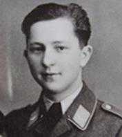 Bsumeck Johann