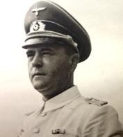 Hollesch Karl Dr.
