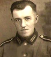 Guretzky Josef