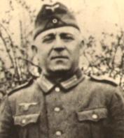 Rostek Franz 00