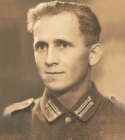 Kotzian Hubert